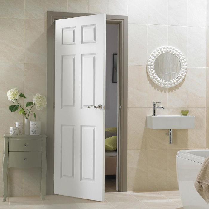93 interior 6 panel door selecting interior doors for your home 6 panel interior moulded door planetlyrics Choice Image